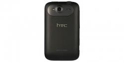 смартфон htc wildfire s a510e