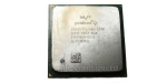 Процессор Intel Pentium 4 (SL59U)