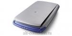 Сканер HP Scanjet 3500c