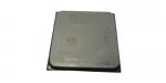 Процессор AMD Sempron (SDA2500AI03BX)