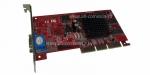 Видеокарта NVIDIA GeForce2 MX/MX 400