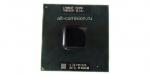 Процессор Mobile Intel Pentium T2370 SLA4J