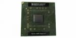 Процессор Mobile AMD Sempron 3000+ SMS3000BQX2LF