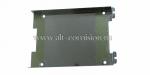 Салазки HDD от ноутбука Asus F3S
