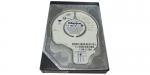 Жесткий диск Western Digital 6E040L0