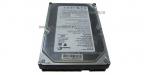 Жесткий диск Seagate ST340014 A