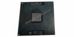 Процессор Mobile Intel Pentium T4200 SLGJN