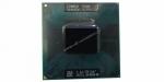 Процессор Mobile Intel Core 2 Duo T5500