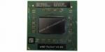 Процессор Mobile AMD Turion 64 X2