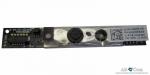 Web-камера для ноутбука Asus K53TA