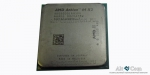 Процессор AMD Athlon 64 X2 5000+ (ADO5000IAA5DU)