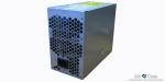 Блок питания для сервера HP DPS-750CB A