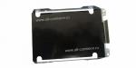 Салазки HDD от ноутбука HP Pavilion dv6-7058er