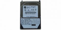 Жесткий диск TOSHIBA MK-4019GAX