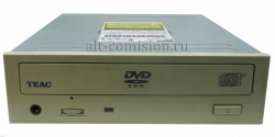 Оптический привод для ПК TEAC DW-552G