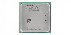 Процессор AMD Sempron 2600+ (SDA2600AIO2BX)