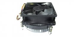 Кулер для процессора Martech DF0802512SEMN