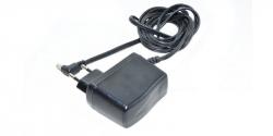 Адаптер (блок) питания D-Link JTA0302D-E