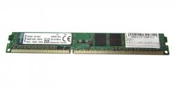 Оперативная память Kingston 99U5584-005.A00LF