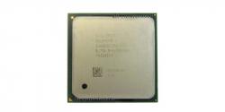 Процессор Intel Celeron D 330