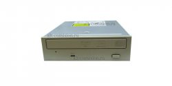 Оптический привод для ПК Pioneer DVR-110D