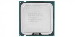 Процессор Intel Pentium E2140 (SLA93)