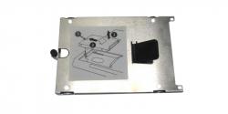 Салазки HDD от ноутбука HP Compaq 6710b