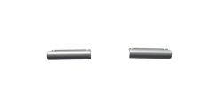 Накладки на петли ноутбука Asus M3000N