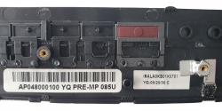Панель кнопок для Acer TravelMate 4530 AP048000100
