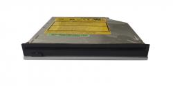 Оптический накопитель для ноутбука Panasonic UJ-845-C