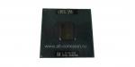 Процессор Mobile Intel Pentium T2080 SL9VY