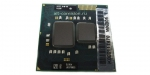 Процессор Mobile Intel Pentium P6200 SLBUA