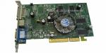 Видеокарта Sapphire Radeon 9550