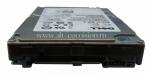 Жесткий диск Seagate ST9146803SS