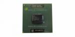 Процессор Mobile Intel Celeron SL643 RH80530