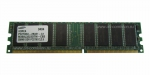 Оперативная память Samsung M3 68L3223DTM-CB3