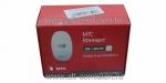 3g Wi-fi роутер от оператора МТС 411D