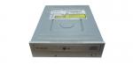Оптический привод для ПК HL-DT-ST GCE-8526B