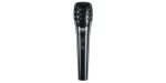 Универсальный динамический микрофон BBK СМ-211