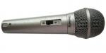 Микрофон ELENBERG MA-205