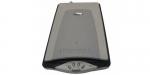 Сканер Mustek BearPaw 2400TA Pro