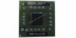 Процессор Mobile AMD Turion 64 MK-36