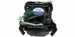 Кулер Intel C33224-003
