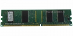 Оперативная память Samsung M3 68L1624FTM-CCC