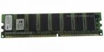 Оперативная память Pmi MD34256PQS