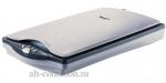 Сканер Mustek BearPaw 2448TA Plus