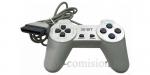 Игровой джойстик для Sony PlayStation 2