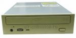 Оптический привод для ПК TEAC DV-W516E