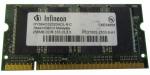 Оперативная память Infineon HYS64D32020HDL-6-C