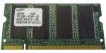 Оперативная память Samsung M470L3224DT0-CB0